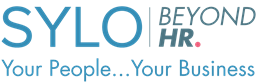 SYLO | Beyond HR. Your People… Your Business