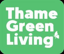 Thame Green Living