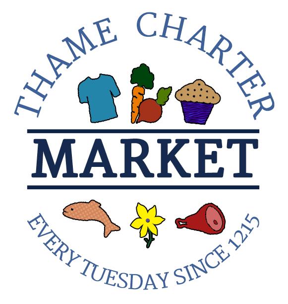 Thame Charter Market