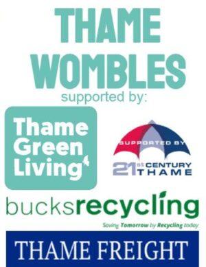 Thame Wombles