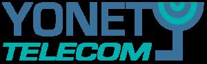 Yonet Telecom