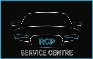 RCP service centre