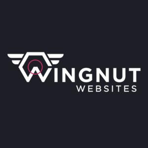 Wingnut Websites