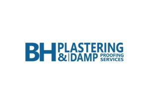 Bh plastering services